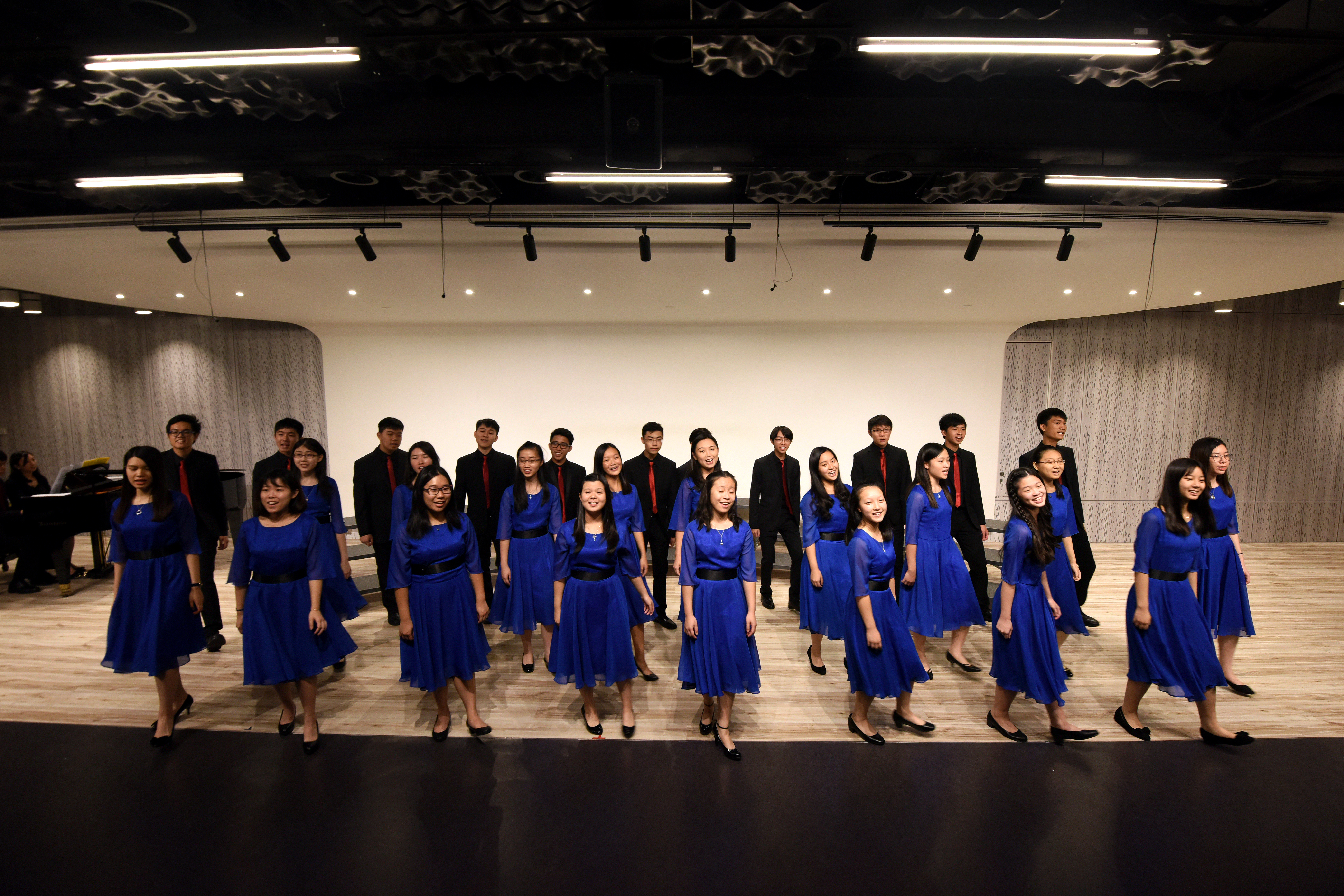 https://hkcchoir.org/sites/default/files/chamber_youth_2017_youth_mini.jpg