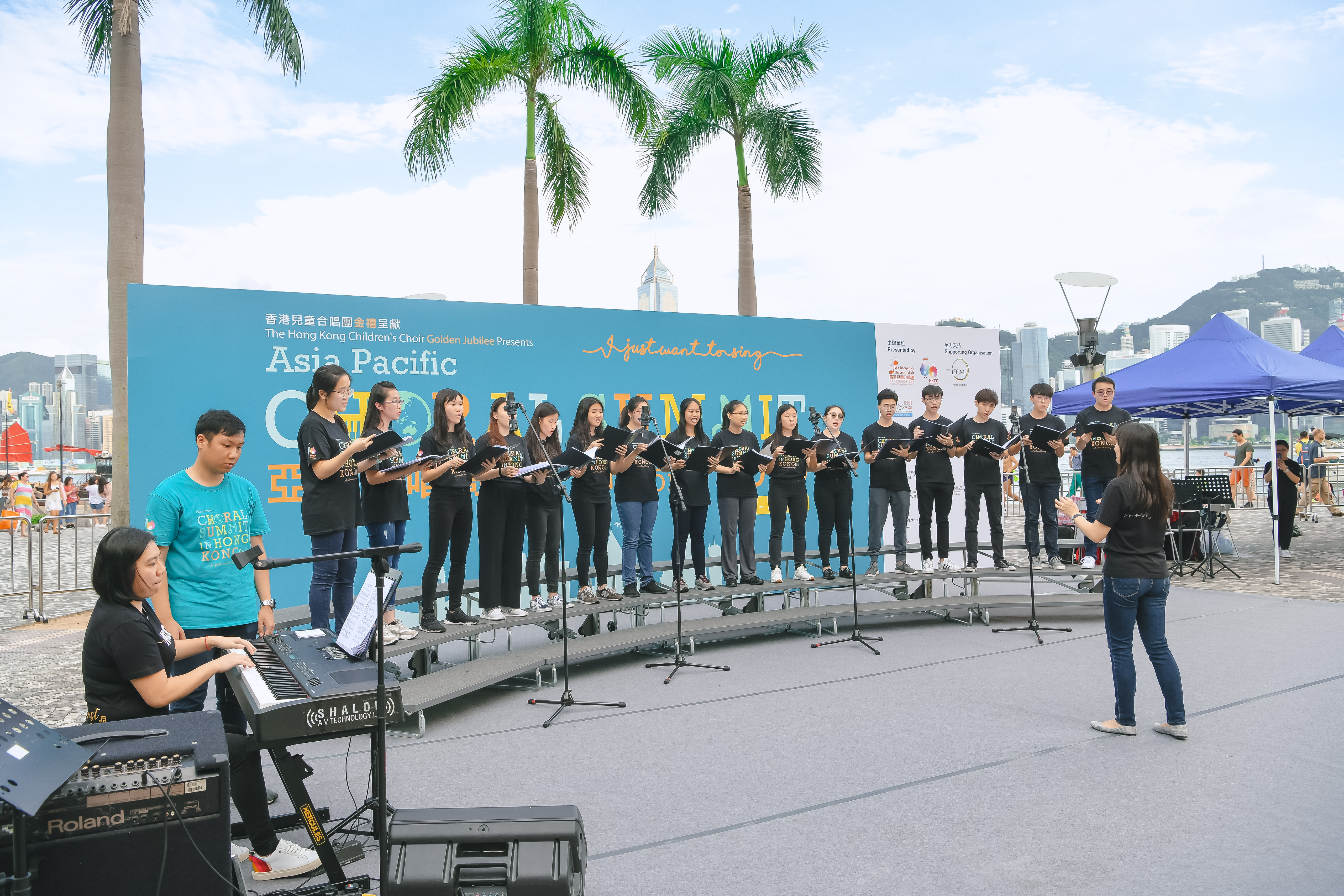 https://hkcchoir.org/sites/default/files/chamber_youth_2019_choral_summit.jpg